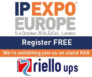 riello-medium-rectangle-web-banner