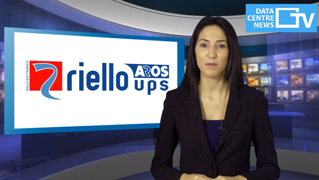 riello_trained